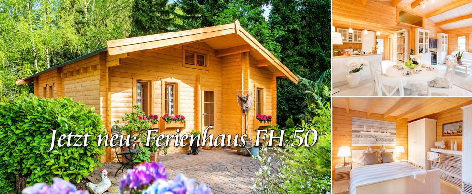 Startseite - Gartenhaus bochum ...